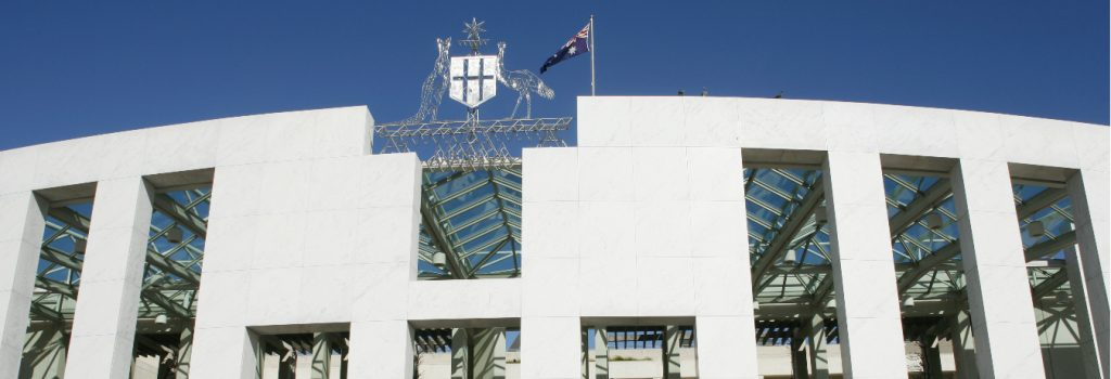 VaporFi Australia – Australian Vaping Laws: Canberra
