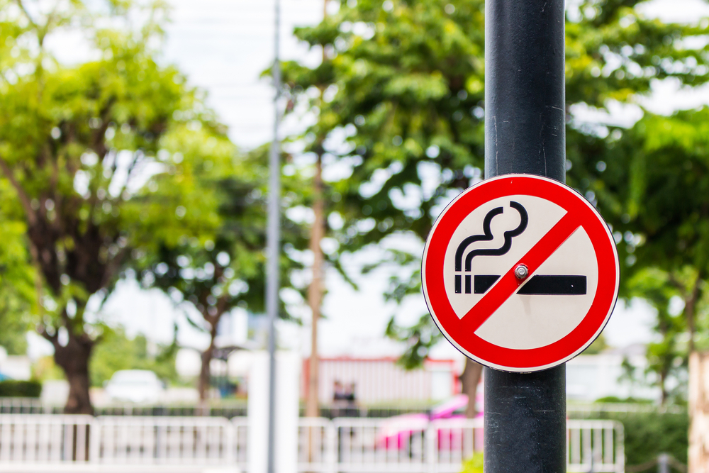 VaporFi - Australian Rules On Nicotine Vaporizers