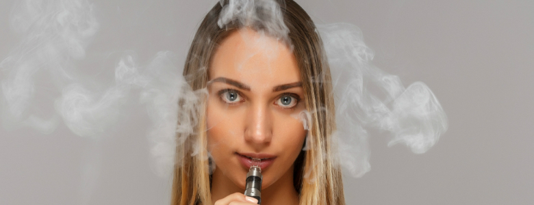 VaporFi What is the Best Mod for Clouds