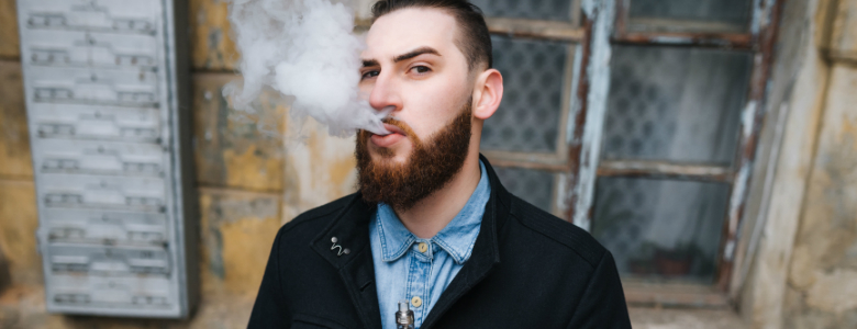 VaporFi Australia - Which is the Best Electronic Cigarette