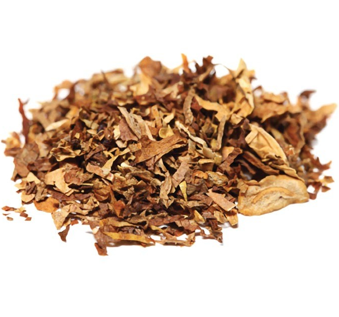 VaporFi - Classic Tobacco Vape Juice