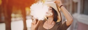 VaporFi Australia – How to Get More Vapour from Your Vapourfier