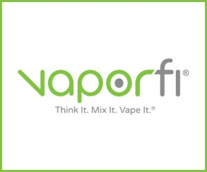 VaporFi Australia - Where to Find Ecit Juice with Nicotine: VaporFi