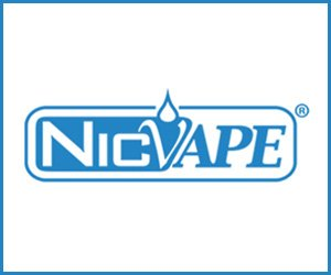 VaporFi Australia - Where to Find Ecit Juice with Nicotine: NicVape