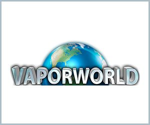 VaporFi Australia - Where to Find Ecit Juice with Nicotine: Vapor World