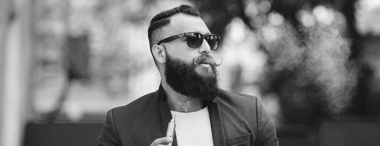 VaporFi Australia - Benefits of Vaping Versus Smoking