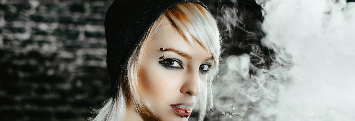 Top 10 Best Selling E-Juices in Australia