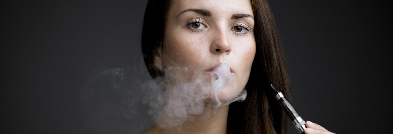 New Zealand Legalizes E-Cigs, What's Next?