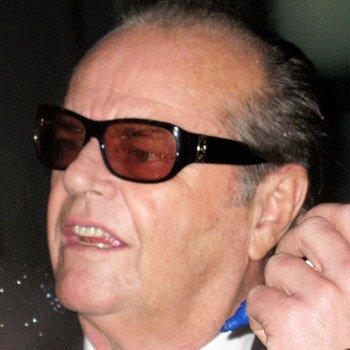 VaporFi AU - 20 Celebrity Vapers: Jack Nicholson
