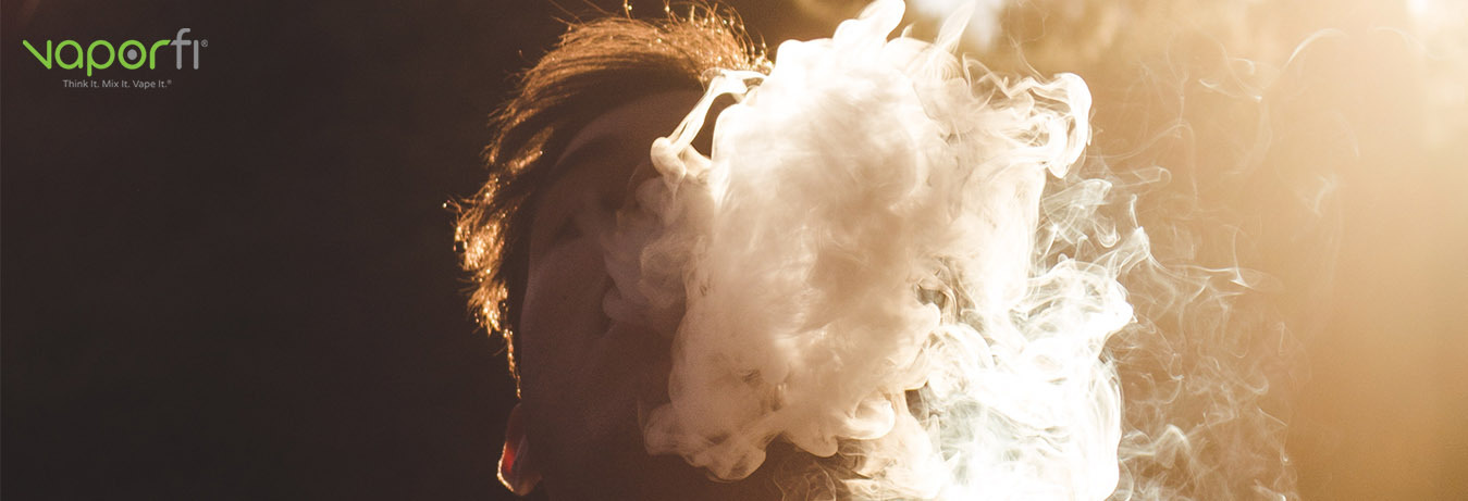 5 Tips for Joining the Vape Community