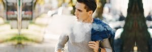 VaporFi Australia – In Effort to Reduce Tobacco Use Among Youth