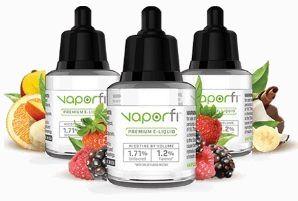 Vaporfi-E-liquids-ad-au