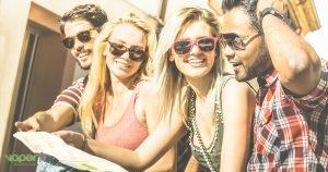 Summer Break Vape Travel Tips