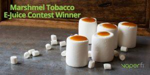 Marshmel-Tobacco-Vape-Juice