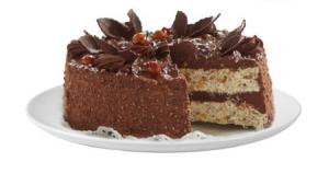 Choconut_Cake_VaporFi_AU