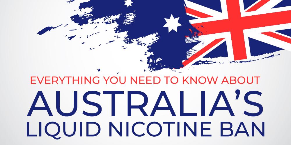 AU_AustraliaLiquidNicotineBan