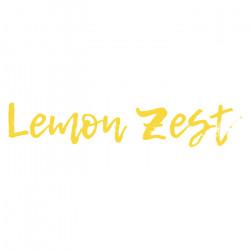 Lemon Zest Vape Juice