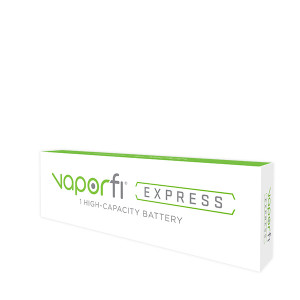 VaporFi Express E Cigarette Battery