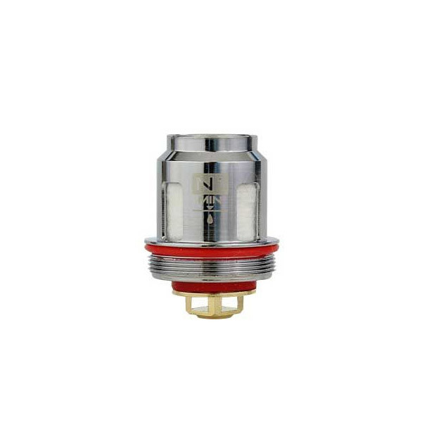 VooPoo Uforce Mesh Replacement Coils (5-Pack)