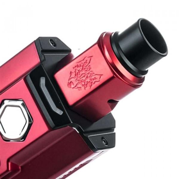 VFeng BF Design Red