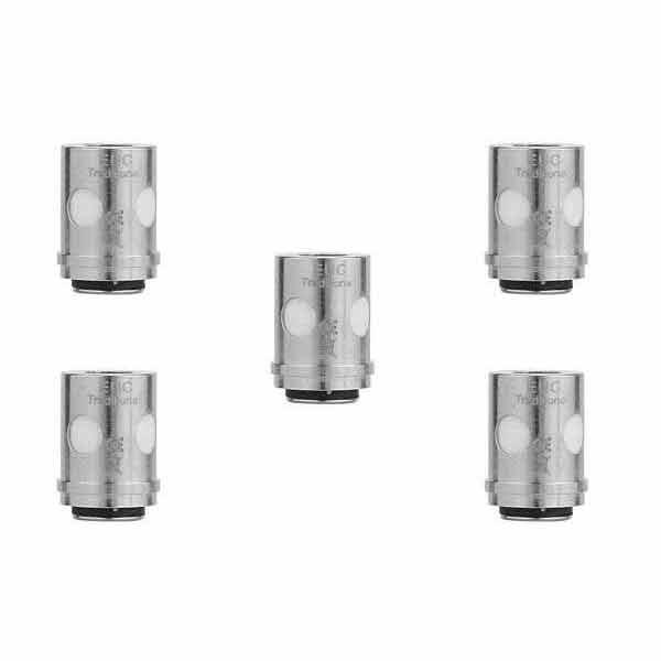 Vaporesso EUC Replacement Coils (5-Pack)