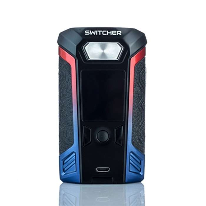 Vaporesso Switcher Best Vape Mod
