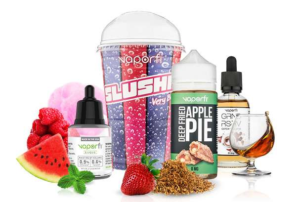 Best E Juice for Sale Australia