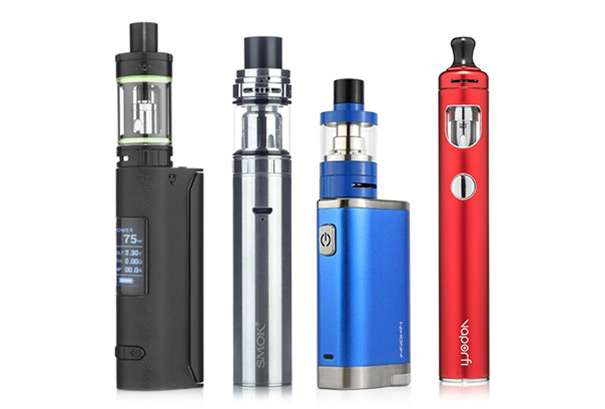 get cheap b12ea cdda0 Pick a Starter Kit. E-Cigs ...