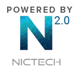Powered by NicTech